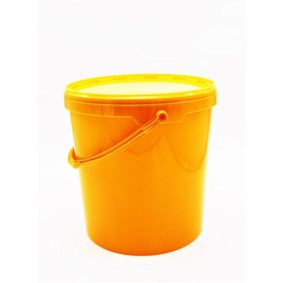25 kg Honigeimer orange