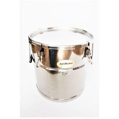 ApiNord® Lagerkübel 25kg