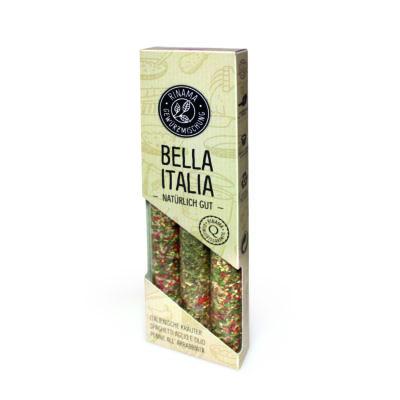 Bella Italia-3er Geschenkset
