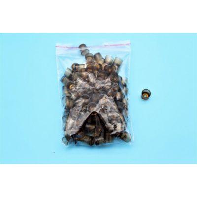 Nicot Weiselnäpfchen