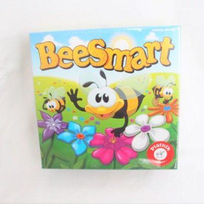 BeeSmart-Brettspiel