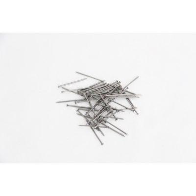 Rähmchen-Nägel 30 mm
