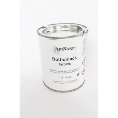 Bottichlack 1 Liter