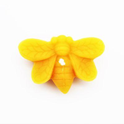 Biene – Natur Produkt