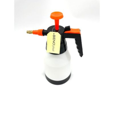 Druckpumpen-Wasserzerstäuber für 1 L