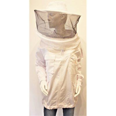 Bieno Protect Schutzhemd
