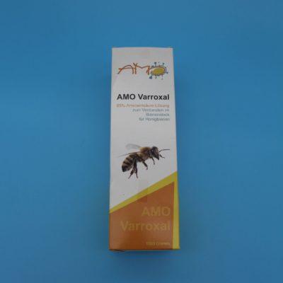 AMO Varroxal 85%